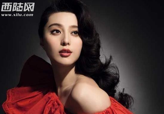 Những mỹ nhân showbiz Hoa ngữ bị ghẻ lạnh khi mới vào nghề