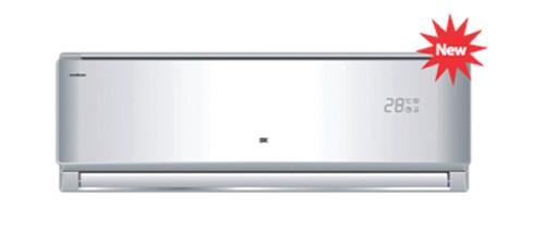 Sumikura tung 2 dòng điều hòa đẳng cấp SK+, DC Inverter