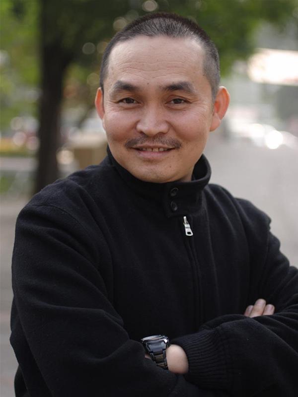 Những phát ngôn ấn tượng của sao Việt khiến fan ngỡ ngàng
