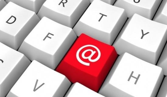 15 phím tắt giúp bạn sử dụng Gmail thuận tiện nhất