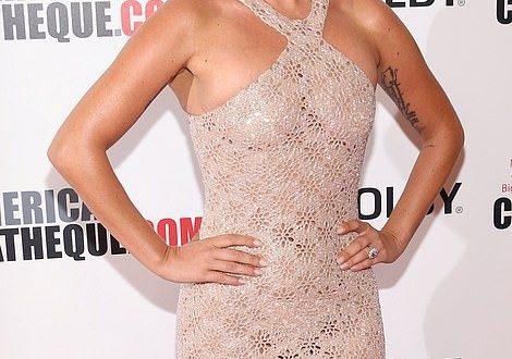 Lady Gaga, Cardi B, Kendrick Lamar… được đề cử giải Grammy
