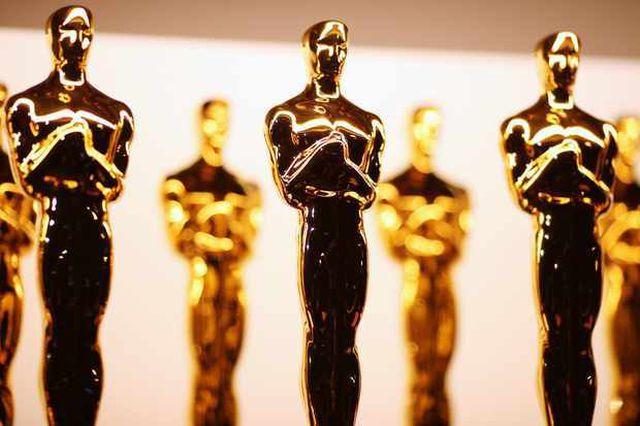 Tường thuật trực tiếp lễ trao giải Oscar 2019