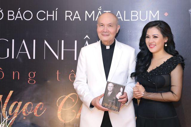 Nhạc sĩ Vũ Thành An tiết lộ lí do 20 năm ngừng sáng tác âm nhạc