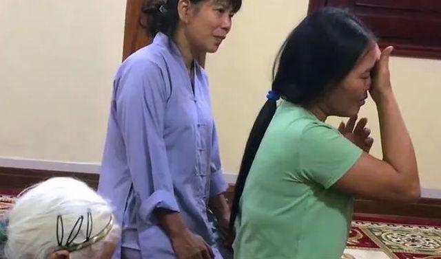 Quảng Ninh yêu cầu xác minh thông tin chùa Ba Vàng truyền bá vong báo oán