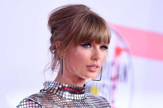 """Vừa mãn hạn tù, fan """"cuồng"""" lại bị tóm vì đột nhập vào nhà Taylor Swift"""