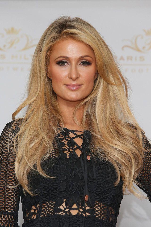 """Paris Hilton: """"Tôi không có thời gian cho tình yêu"""""""