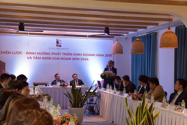 TS Trần Đình Thiên: Kiều hối và đầu tư nước ngoài sẽ thúc đẩy bất động sản 2019