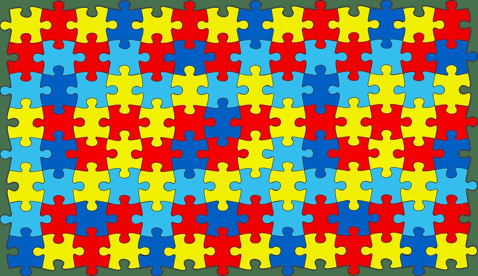 Đứa trẻ tự kỷ đầu tiên – Phần 1