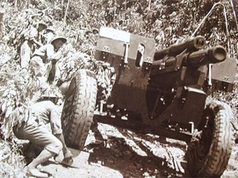 Bài viết của Thủ tướng Nguyễn Xuân Phúc nhân kỷ niệm Chiến thắng Điện Biên Phủ