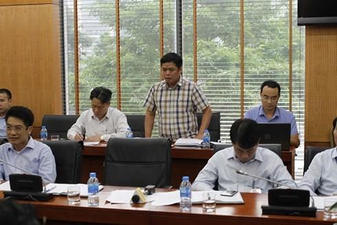Kỷ luật công chức: Vì sao Bộ Nội vụ đề xuất bỏ kỷ luật giáng chức?