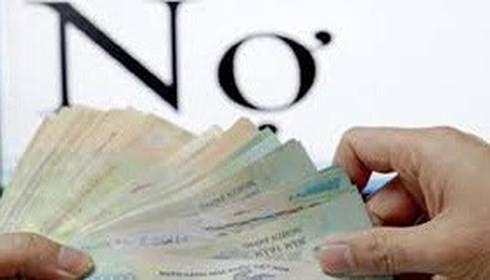 Trao quyền cho Chủ tịch tỉnh, TP được xóa nợ thuế dưới 5 tỷ đồng?