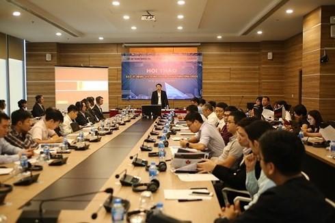 Việt Nam đứng thứ 4 thế giới, nhất Đông Nam Á về nguồn phát tán tấn công DDoS