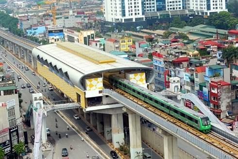 Bộ trưởng Nguyễn Văn Thể giải trình vì sao đường sắt Cát Linh - Hà Đông đội vốn?