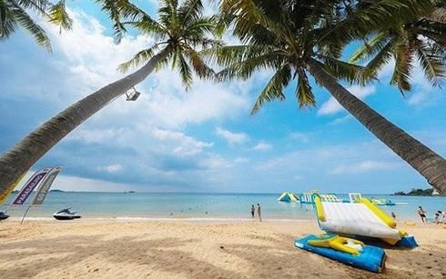 Kiên Giang kiến nghị lập quy hoạch mới cho Phú Quốc để chờ quy hoạch đặc khu