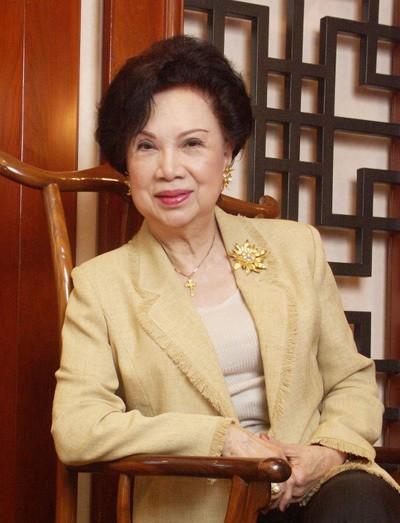 Diễn viên đóng 'Tiếu ngạo giang hồ' của TVB qua đời