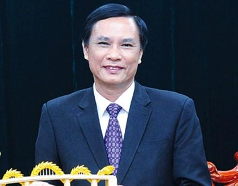 Đà Nẵng: Ông Trần Văn Miên làm Trưởng Ban chỉ đạo xây dựng bảng giá đất
