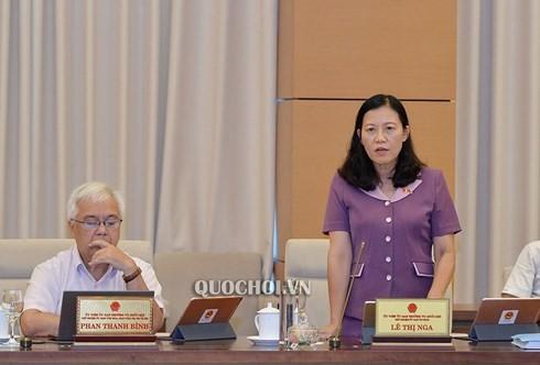 Bộ trưởng Tài chính: Thủ tướng đồng ý bỏ quỹ Bảo trì đường bộ