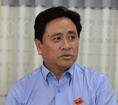 Thủ tướng phê chuẩn nhân sự chủ chốt hai tỉnh Tiền Giang, Khánh Hòa
