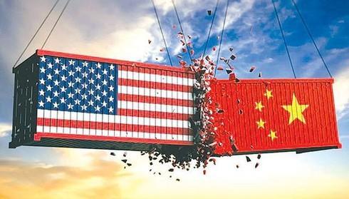 TP.HCM: Xuất khẩu một số ngành giảm do ảnh hưởng của chiến tranh thương mại Mỹ-Trung?