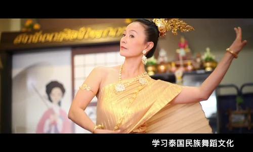 'Thiên thần hành động Hong Kong' sống tự tại sau hai lần ly dị