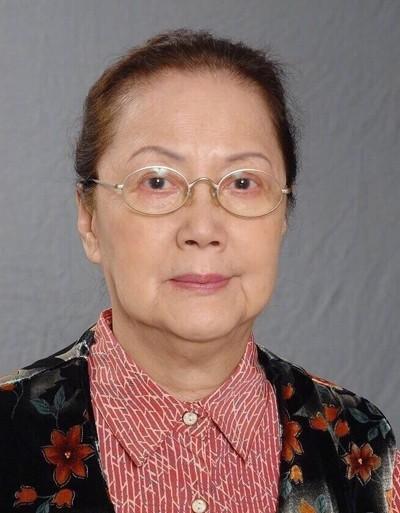 Diễn viên Hạ Bình của TVB qua đời