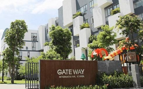 Vụ bé lớp 1 Trường Gateway tử vong: Thủ tướng yêu cầu không để tái diễn sự việc