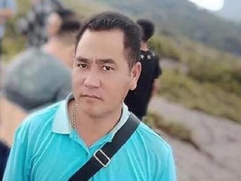 Bộ Công an biểu dương công an xã hy sinh trong lũ ở Thanh Hóa