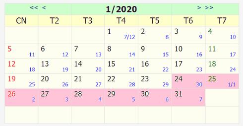 Chính thức chốt phương án nghỉ Tết Nguyên đán năm nay 9 ngày