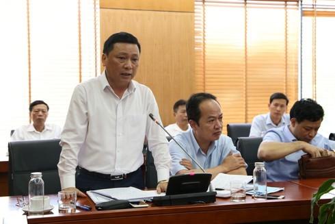 Hà Giang đề nghị chưa tiến hành sáp nhập 12 xã giai đoạn 2019- 2020