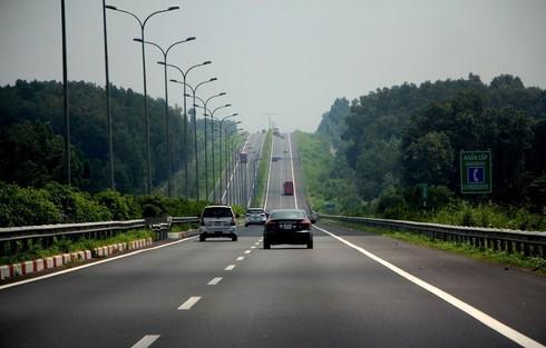 TP.HCM kiến nghị Thủ tướng xây dựng đường cao tốc nối với cửa khẩu Mộc Bài