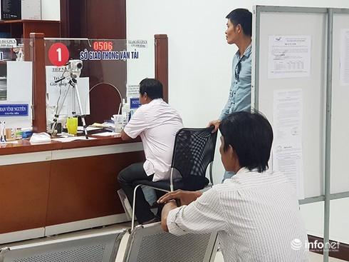 Đà Nẵng: Đơn vị nào đầu bảng, đội sổ về xử lý phản ánh của người dân?
