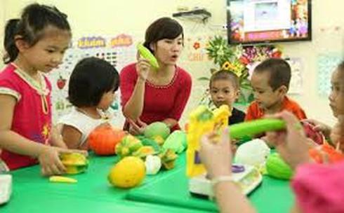 Quảng Ninh: Hơn 3.000 giáo viên 'qua' vòng 1 kỳ thi tuyển dụng viên chức