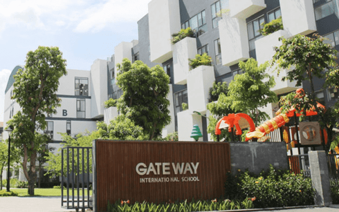 Luật sư của gia đình học sinh trường GateWay gửi 6 kiến nghị đến cơ quan tố tụng