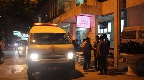 Chủ tịch tỉnh Bắc Ninh lên tiếng về vụ cháu bé 3 tuổi bị bỏ quên trên xe ô tô đưa đón