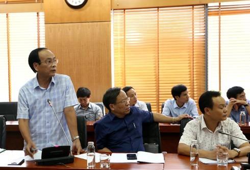 Thừa Thiên Huế giảm 7 xã sau sắp xếp đơn vị hành chính cấp xã