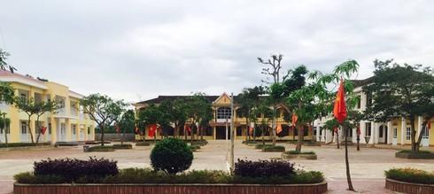 Xác định nguyên nhân khiến 1 học sinh tiểu học ở Quảng Ninh tử vong