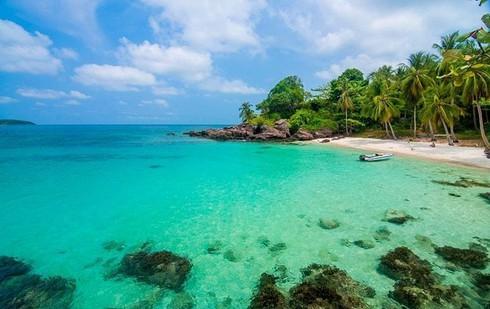 Thủ tướng chỉ đạo về Quy hoạch xây dựng đảo Phú Quốc mới nhất
