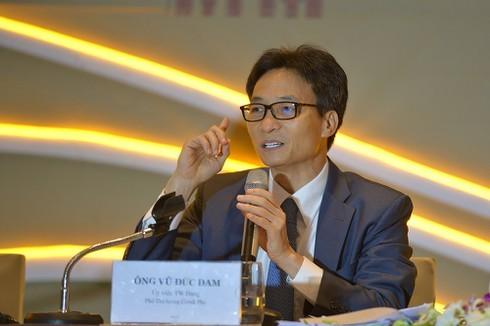 Hơn 30 địa phương chưa thực hiện Chỉ thị của Thủ tướng về phát triển bền vững