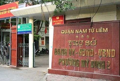 Hà Nội sẽ không còn HĐND phường, tăng chi thu nhập bình quân cho cán bộ công chức?