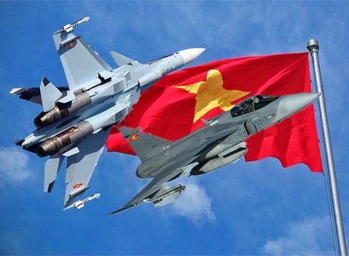 Bộ Công an sẽ thành lập Trung đoàn Không quân CAND?