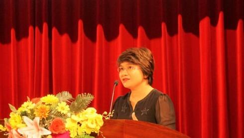 Bộ GD&ĐT phát động phong trào học ngoại ngữ trong trường học