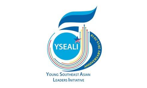 Học bổng Sáng kiến Thủ lĩnh trẻ Đông Nam Á (YSEALI) 2020 tìm ứng viên