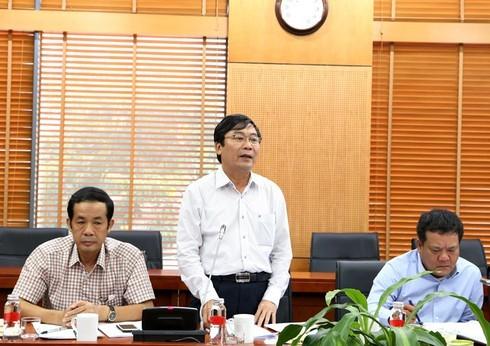 Sau sắp xếp, Quảng Bình dôi dư 299 cán bộ công chức xã