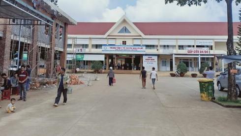 Sở Y tế Đắk Nông lên tiếng về việc bổ nhiệm nữ điều dưỡng 9X giữ nhiều chức vụ