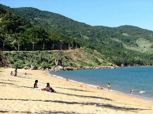 Đà Nẵng: Giao đất cho 7 dự án vi phạm Quốc phòng an ninh trên Bán đảo Sơn Trà