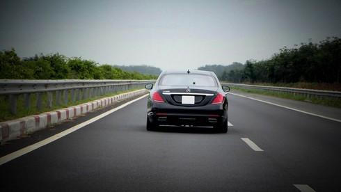 Thủ tướng vừa đồng ý giao TP.HCM thực hiện dự án cao tốc nối với Tây Ninh