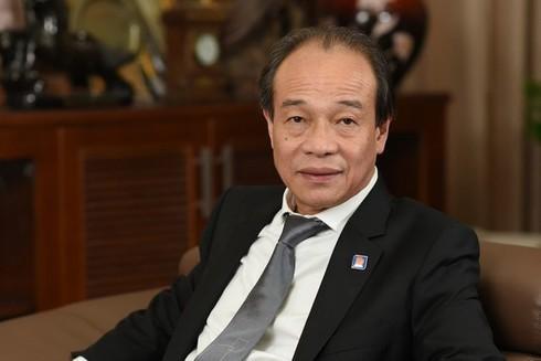 Vì sao cựu Chủ tịch Petrolimex Bùi Ngọc Bảo bị cách hết chức vụ trong Đảng?