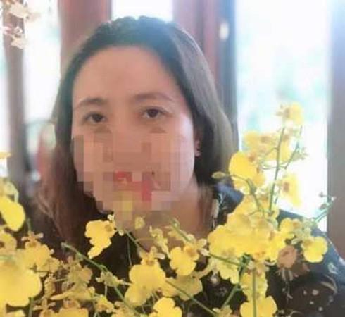 Xem xét trách nhiệm loạt lãnh đạo Đắk Lắk liên quan vụ nữ trưởng phòng dùng bằng giả