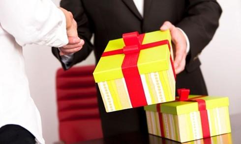 Thủ tướng chỉ thị không dùng ngân sách chúc Tết, tặng quà lãnh đạo