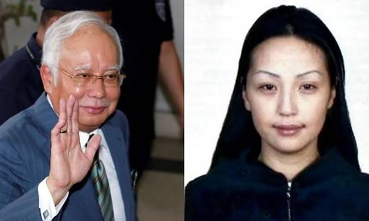 Cựu thủ tướng Malaysia nói sẽ 'thề độc'